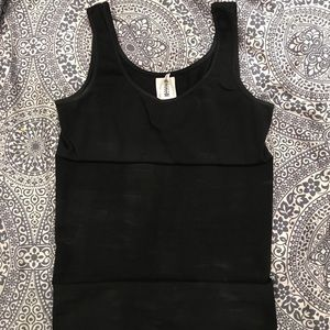 Wolford Shaping Tank Top